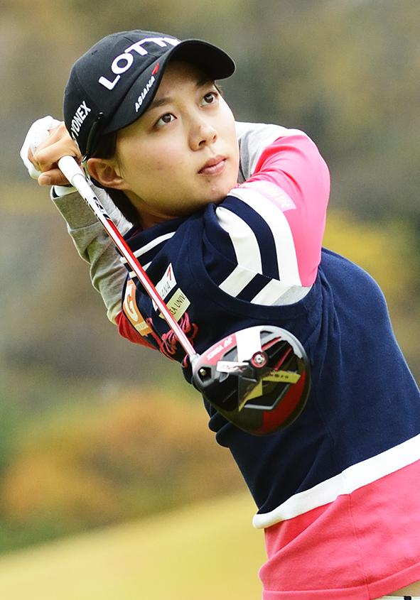 Hyo-Joo Kim_DSC2481_350500