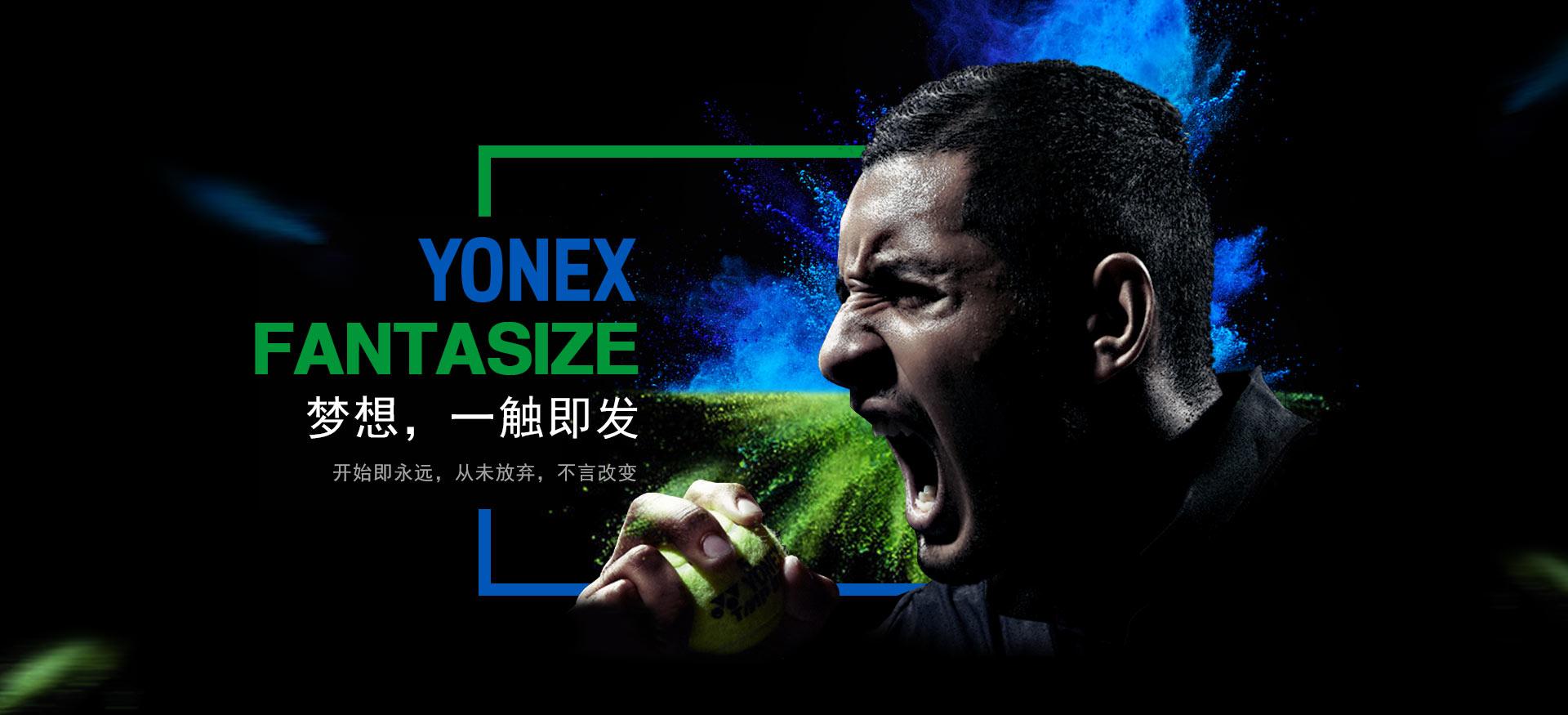 网球选手列表banner