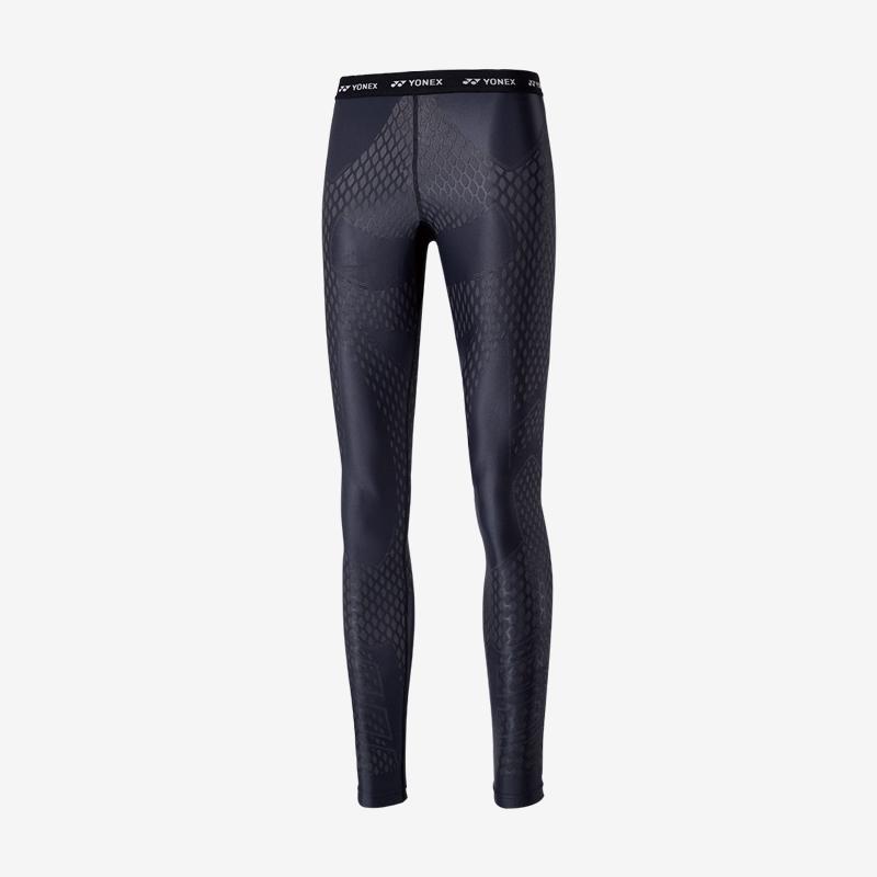 女款运动紧身裤 STB-A2508