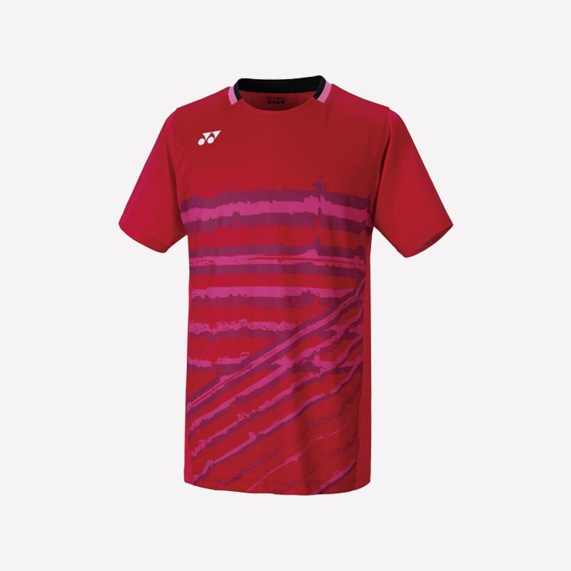 男款运动衫 10171