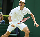 Pierre-Hugues_7s