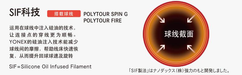 SIF科技.jpg