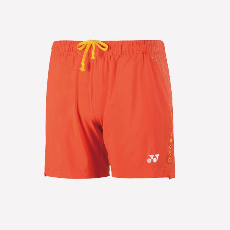 女款运动短裤220018BCR