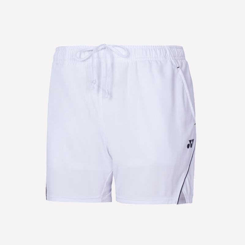 女款运动短裤220118BCR