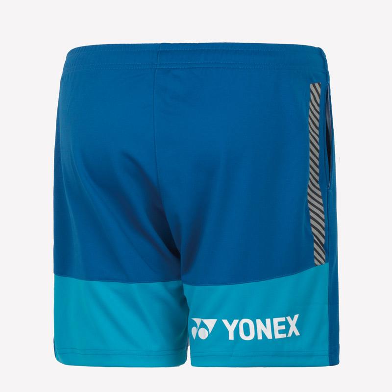 运动短裤320019BCR