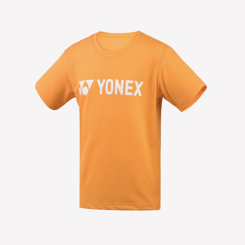运动T恤(童装)315029BCR