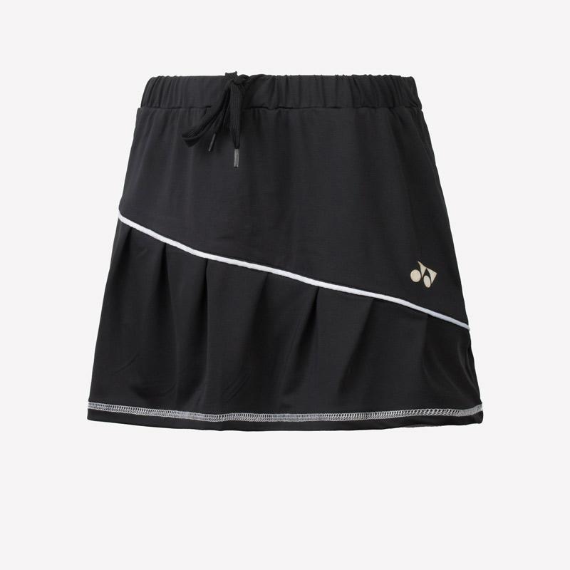 运动短裙(童装)420019BCR