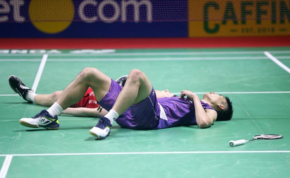 印尼公开赛3.jpg