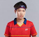 黄东萍160X151